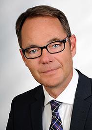 Uwe Nessig