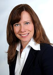 Jana Hausbrandt