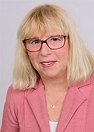 Iris Karwacki