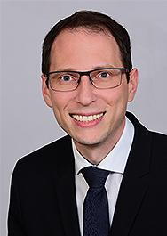Justus Tampier